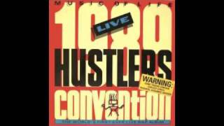 HUSTLERS CONVENTION PART 2