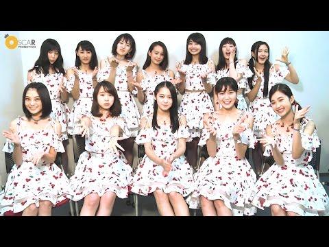 7月27日(水) ラゾーナ川崎プラザのステージにて、 『 X21 』 8thシングル曲「 夏だよ!! 」 初日発売記念ライブイベントが行われました!...