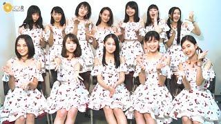 7月27日(水) ラゾーナ川崎プラザのステージにて、 『 X21 』 8thシン...