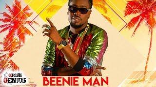 Beenie Man - Twingy Twanga (Raw) Belly Bounce Riddim - December 2017