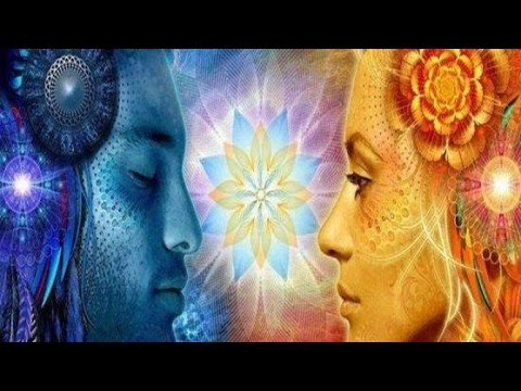 Manifest Your Partner, Lover, improve your Relationship | Guided Meditation