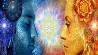 Manifest Your Partner, Lover, improve your Relationship Guided Meditation