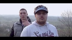ADR - Simple Personne Feat Tookiss