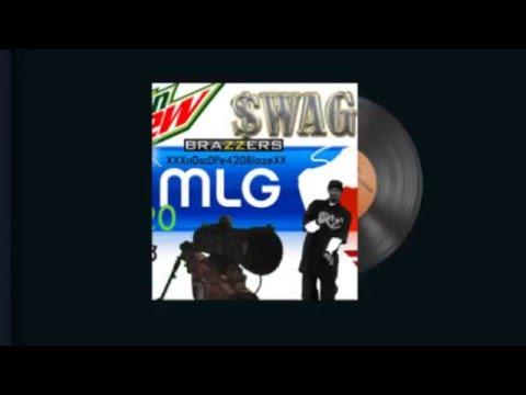 Custom CS:GO Music Kit: The MLG Music-Kit