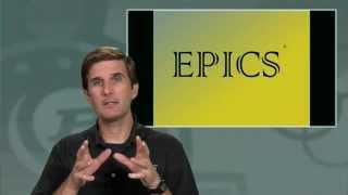 EPICS intro