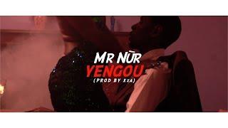 Mr Nur - Yengou (Video officielle) Prod by Xxa
