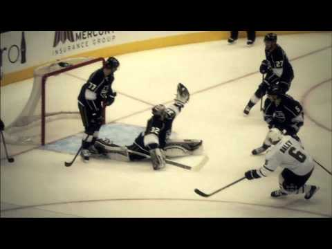 CBC HNIC 2013 Stanley Cup Playoffs Opening Night (HD)