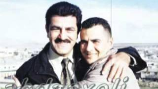Repeat youtube video Selam Yousif u Ebdul Qehar Zaxoyi--Dawat
