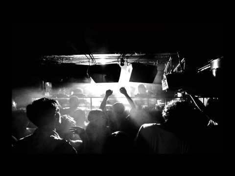 Point B - Versus (Warlock Remix)