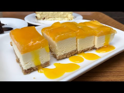 the-best-no-bake-mango-cheesecake-|-do-not-leave-kuantan-without-trying-this-|-cake-review