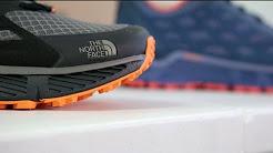 The North Face Endurus Shoe Review