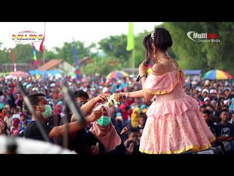 New Pallapa -Move on - Jihan Audy - Praoe Community 2017 - Multipos Creative Media