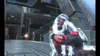 Video Request .:Megiddo - Competitive Map by Forgotten Wing:.