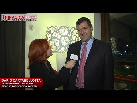 Dario Cartabellotta (videointervista)
