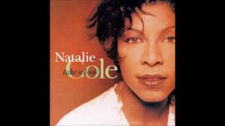 Watch Natalie Cole Let There Be Love video