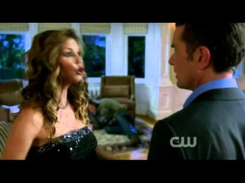 """Dean Winchester - """"Erotic, Kinky, Clamps & Feathers"""" S7E5 thumbnail"""