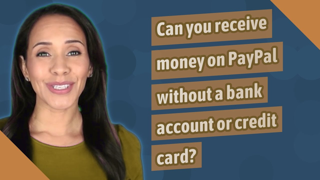 Money paypal account without Solved: How