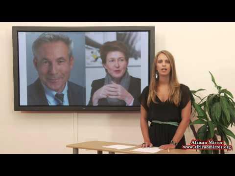 African Fridays News Suisse en français 22 08 2014