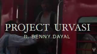 URVASI project