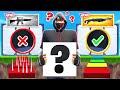 Troll everyone board game new game mode in fortnite battle royale mp3