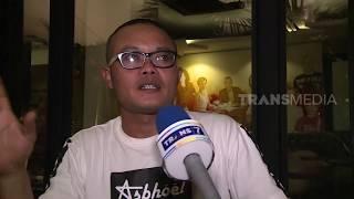 Download lagu Sule Sudah Pesan Busana Pengantin? | SELEBRITA SIANG (17/01/20)