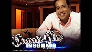 Diomedes Diaz Insomnio La Pesadilla Dj Junior Hernandez & Dj Mauricio Martinez