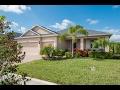 6580 Ingalls Street | Video Tour | Home For Sale | Melbourne, FL  32940