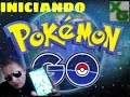 Pokemon GO   - ANALISE  #Mó noob!!!