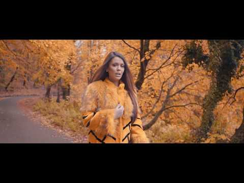 Greta Koci  - Perseri (Official Video)
