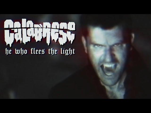 CALABRESE -