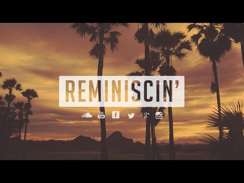 Reminiscin  Storytelling⎥Acoustic Guitar⎥Hip Hop Beat⎥Instrumental