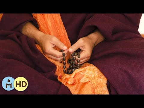 Tibetan Chakra Meditation: Moving Songs, Just Instrumental Music, Buddha Dreamer, Astral Healing