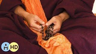 Tibetan Chakra Meditation Moving Songs, Just Instrumental Music, Buddha Dreamer, Astral Healing