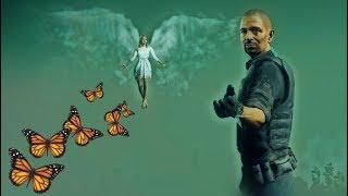 Странни Неща!? - Far Cry 5 #6