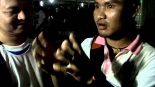 myanmar passport interview with poe karen singer paung plor and toung toung