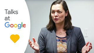 """Shauna Tominey: """"Creating Compassionate Kids: Essential Conversations to [...]""""   Talks at Google"""