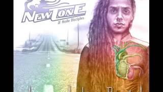 Skachat Besplatno Pesnyu Que Hay De Malo Reggae Version V Mp3 I Bez Registracii Mp3hq Org