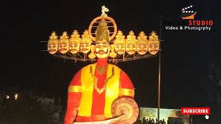 Sukhwinder Singh live ll Udi Udi Jaye rajnandgaon Municipal School 2018