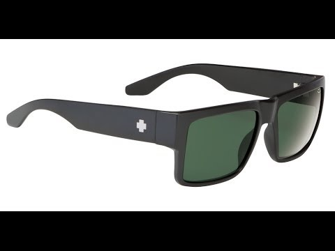 5272622f7c78 Spy Optic Vs Oakley « Heritage Malta
