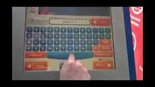 Как пополнить или перевести деньги на Qiwi кошелек(Видеоинструкция пополнения Qiwi кошелька., 2013-08-23T12:29:45.000Z)