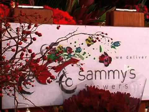 FLOWERS & FLORAL DELIVERY in Portland