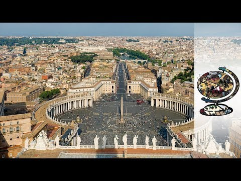 Vatican: Forbidden Works