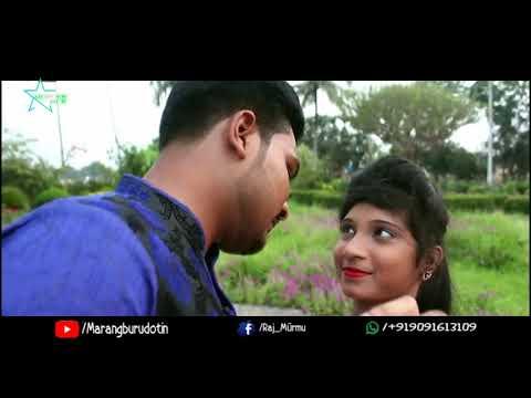 New Santali Bewafa Video 2019 // New Santali Video 2019