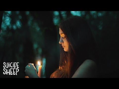 Ella Vos – Down In Flames