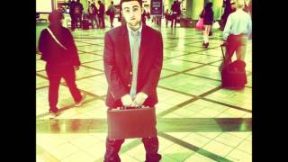 Mac Miller - LOUD [Macadelic] (FULL SONG & FREE DOWNLOAD HQ)
