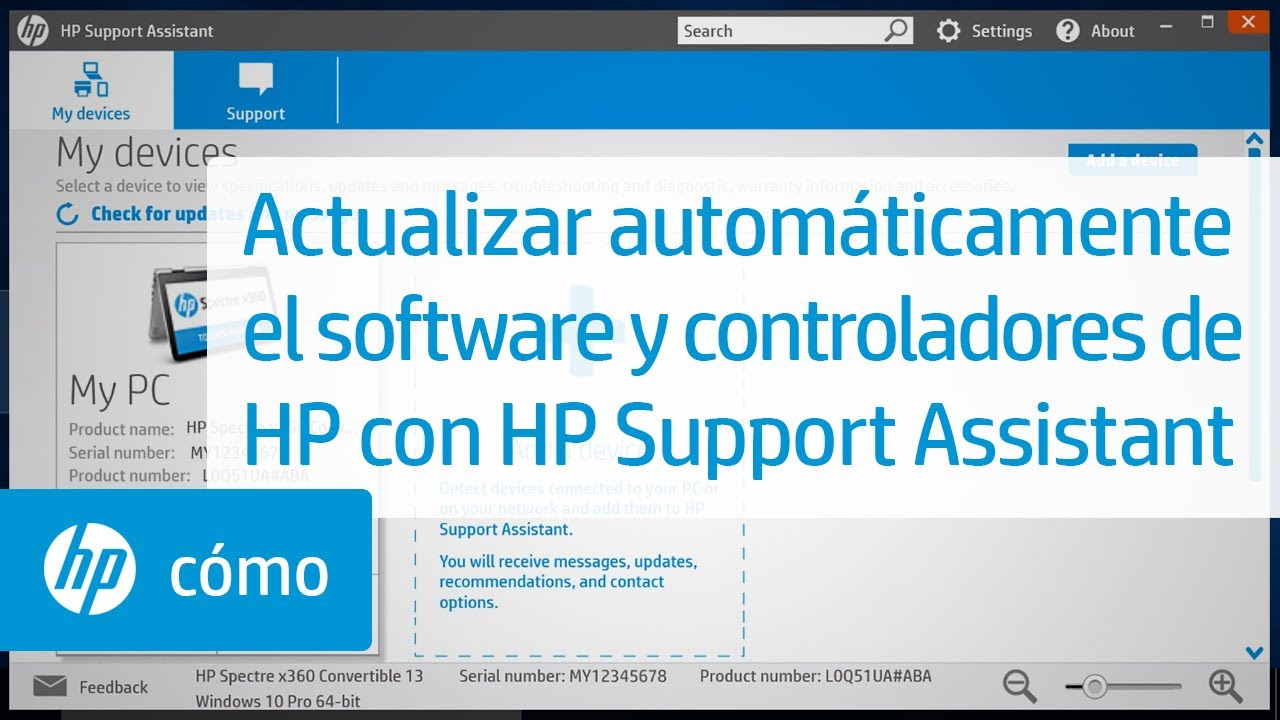 Hp 3d Driveguard 5 Driver Windows 10 - revizionsino