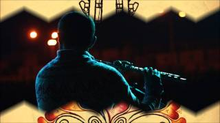 Hüsnü Arkan & Birsen Tezer - Hoş geldin (Solo)
