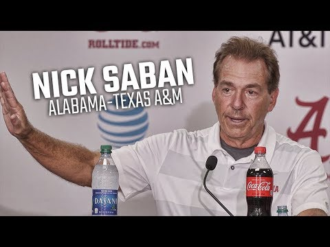 Bama Sports - Alabama 45 Texas A&M 23 | Recap & Highlights
