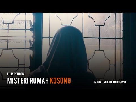 MISTERI KAMAR KOSONG (Film Pendek Horor)