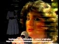 Download Porque Soy La Mujer  - Isadora -  1974 MP3 song and Music Video